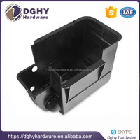 Factory Directly Produce High Quality OEM