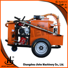 Road crack sealing machine with bitumen joint sealant(JHG-100)