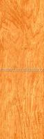 cheap laminate mdf wood floor