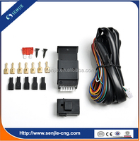 switch lovato/efi switch lpg cng