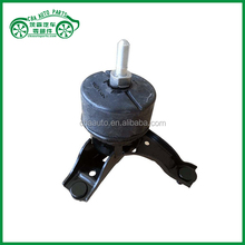 12362-0V060 12362-36050 12362-36051 A62081 used hydraulic engine mount for Toyota Avalon Camry Lexus 2.5L 2013-2014