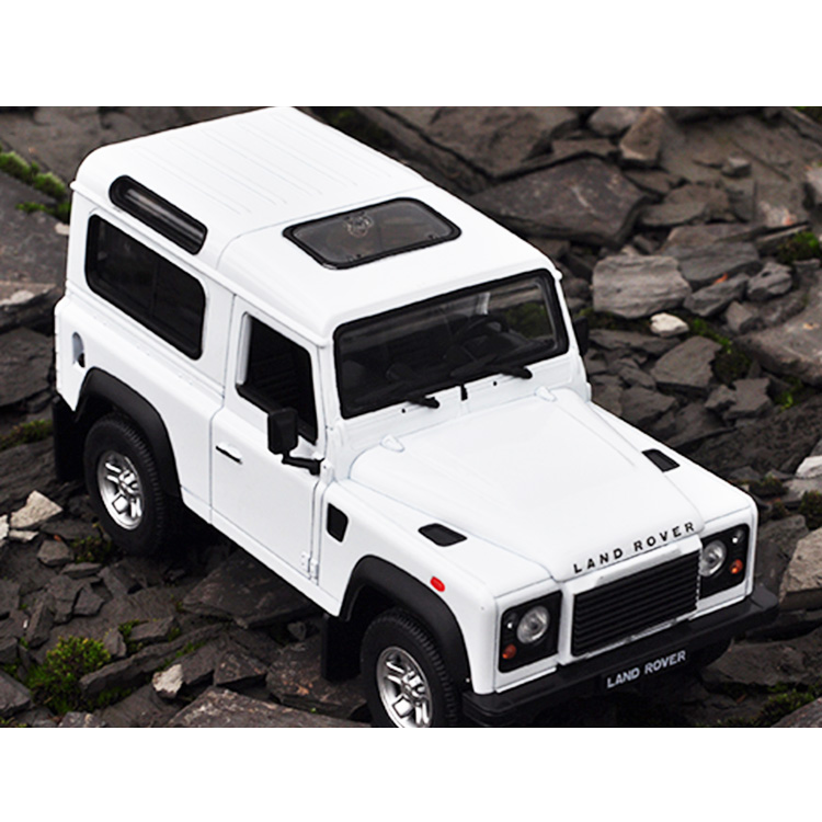 Factory Supply die cast old model car 1:24 on stock of Bottom Price
