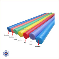 Swimming Pool Leisure Product Pool Noodle