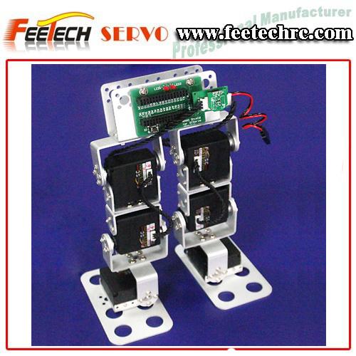 14 in 1 solar robot kit instructions