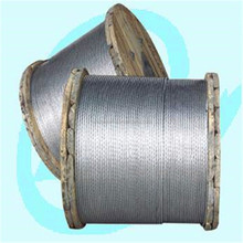 Hengming brand 7 wires strand