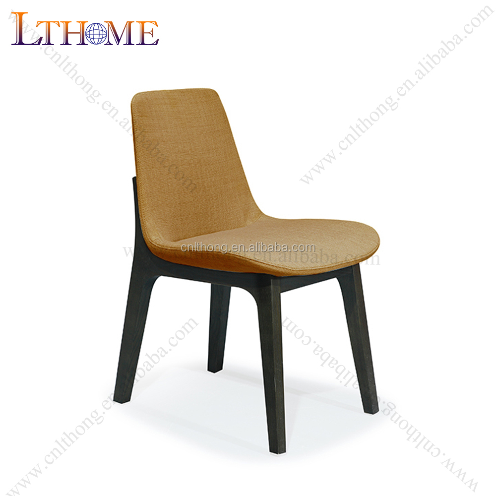B306 Foshan funriture solid <strong>oak</strong> furniture