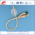 foley catheter latex
