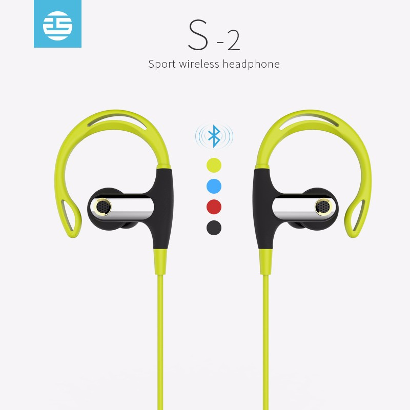 Newest design hot sale bluetooth mp3 player headphones