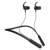 2019  new arrival free shipping hifi wireless  music neckband earphone