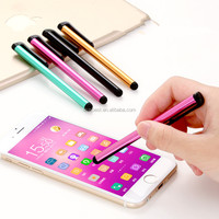 cheap stylus touch pen for mobile phone