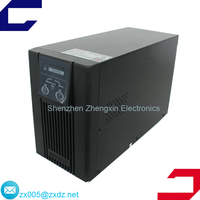 500w 1000w 1500w 2000w 3000w 4000w 5000w 220v Power Inverter ups With Charger