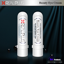 Market most demanding product high quality beauty eye cream