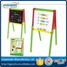 Step2-Easel-For-Letters-Numbers-of-Magnetic.jpg_220x220.jpg