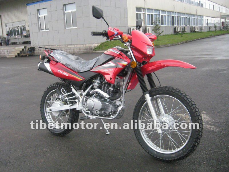 Motorcycle 150cc sports racing chinese motorcycles(ZF200GY-2)