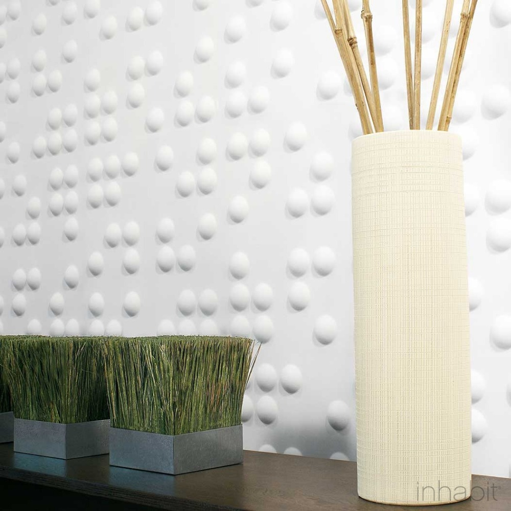 Royllent bamboo pattern wallpaper 3d wall panel price korea 3d wallpaper