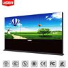 3x3 video wall controller for lcd wall