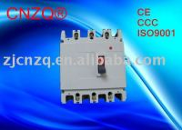 medium voltage circuit breaker