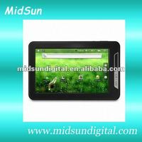 google android 2.3 tablet pc,tablet pc with skype,pc tablets 10 inches 3g