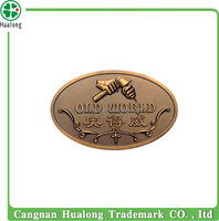 dragon logo and car accessories logo and custom logo rolling papers