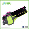 Running Armband Case Workout Armband Holder Pouch