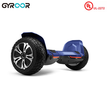 urban art samsung battery bluetooth smart balance scooter hoverboard with 1 year warranty