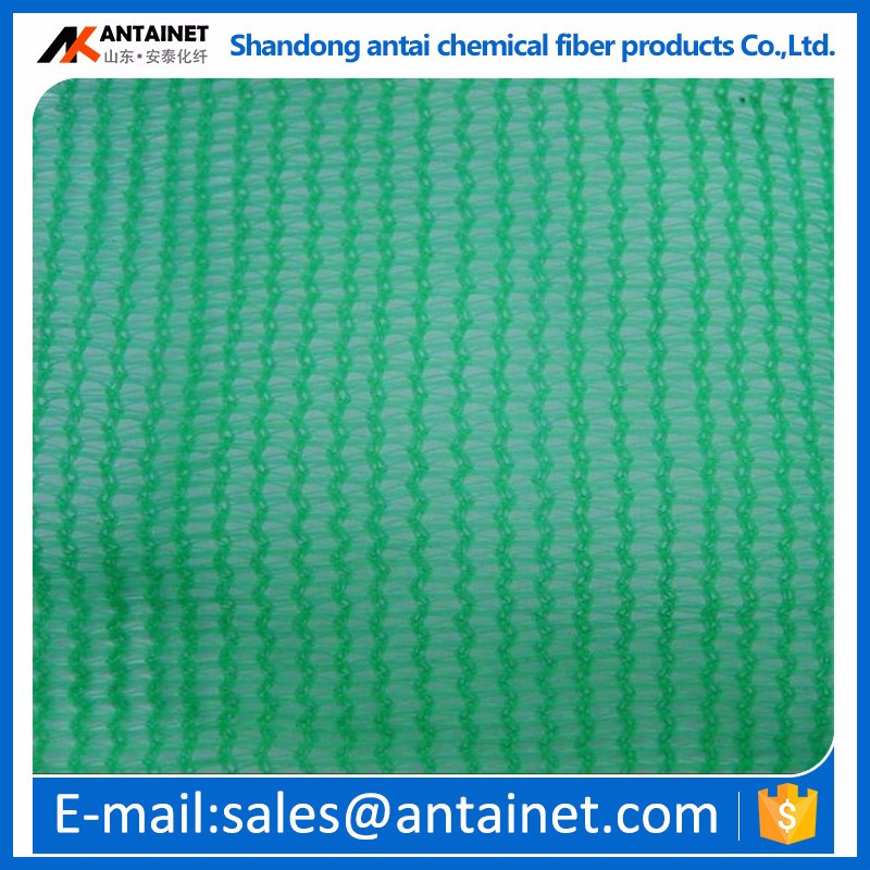 Construction safety protection cheap nylon netting