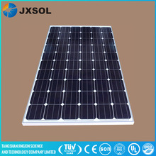 high efficiency and low price solar panel wholesale 240w mono