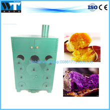 Commercial mini roast sweet potato stove machine for sale price