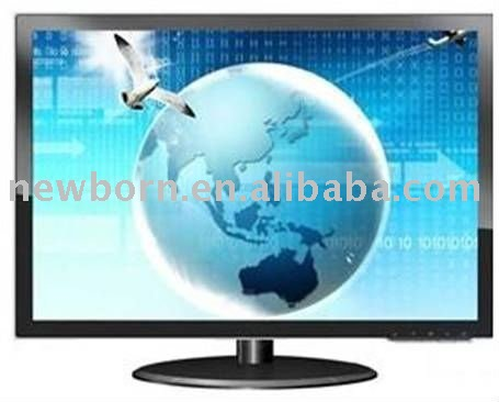 Hot sale good quality Promotion LCD TV