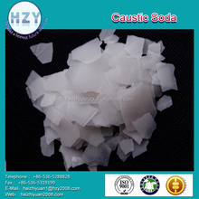Hot sale factory price caustic soda/Sodium Hydroxide