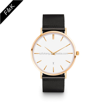 Fashion vogue watch, Vintage women watches, Lady wrist watch
