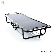 hot sale latest cheap folding bed for sale folding beds dubai for adults
