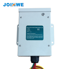 high quality electric power saver 50kw for commercial use