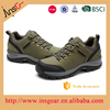 china brand shoes safe company active industrial safety shoes price hiking shoes