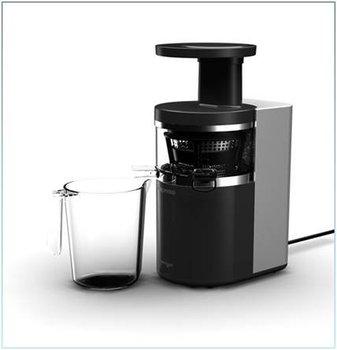 CJP 01 Juicepresso