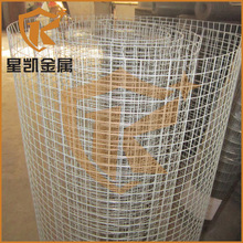 dingzhou city supplier welded wire mesh cage with poultry