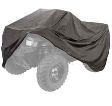 Quality Inflatable Hail Proof Car Covers