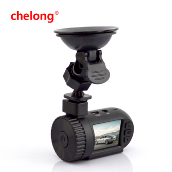 user manual hd 720p car camera dvr video recorder video recorder for car camera video recorder