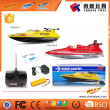 shen qi wei brand rc big boat adult toy 3252 outdoor game