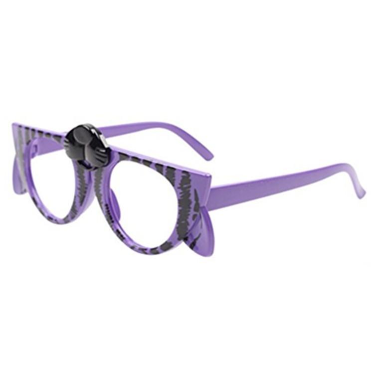 2016 newest wholesale eyeglass frame factory buy