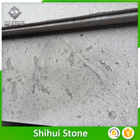 High quality wholesale custom cheap super white granite slabs