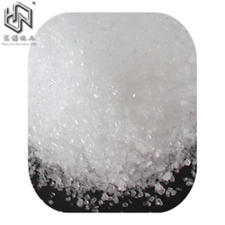 Manufacturer Supplier AR/Pharma/Food compound monopotassium phosphate