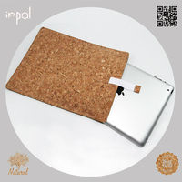 China Best buy For ipad 1/2/3/4 customized wood sleeve