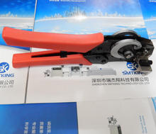 SMT splice clip need smt splice tool for siemens /smt spare parts