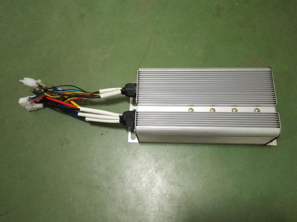 60 volt 1000w dc brushless motor speed control for for 1000w brushless dc motor