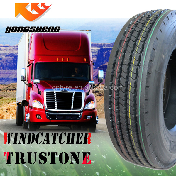 Japan technique radial light truck tyre 825R20 825R16 700R16 650R16 750R16