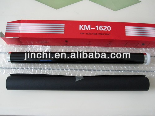 Km-1620 OPC drum for km1620