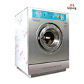 Factory Automatic Clothes Coin Operated Washing Machine with Best Price