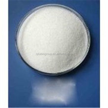 sodium gluconate used in steel surface cleaner
