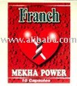 Franch Mekha Power Men's Vim, Vigour and Vitality drug